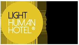 https://www.lighthumanhotels.com/images/logo