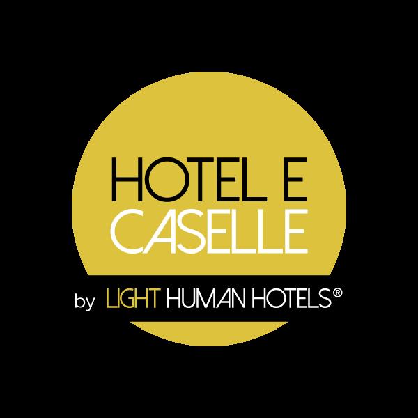 Light Human Hotels - Corsica